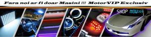 Motorvip.ro_tuning_auto