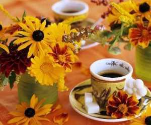 cafea-delicioasa-si-aromata_4e516b1fe3d7b7