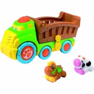 little-learner-jucarie-muzicala-camionul-de-la-ferma-202788